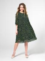 Платье П 102