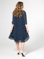 Платье П 103