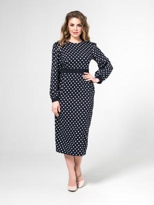 Платье П 134