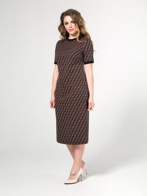 Платье П 105