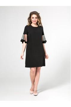 Платье П 107