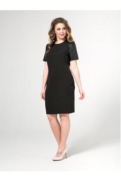 Платье П 109
