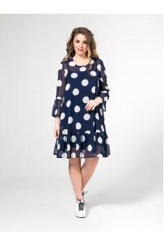 Платье П 106