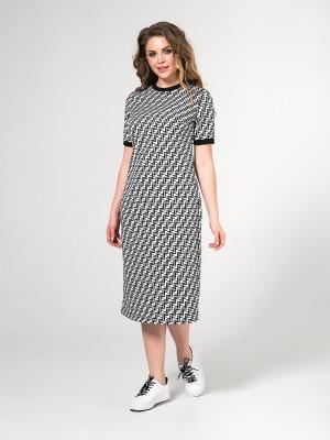 Платье П135