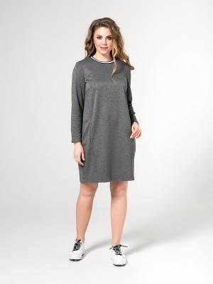 Платье П 114