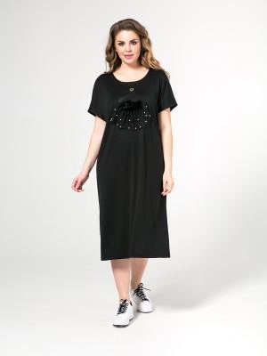 Платье П 115
