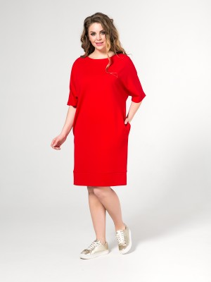 Платье П 116