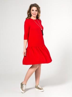 Платье П 117