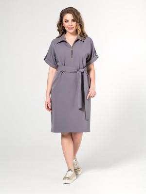 Платье П 118