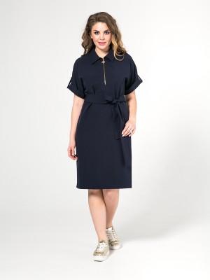 Платье П 119