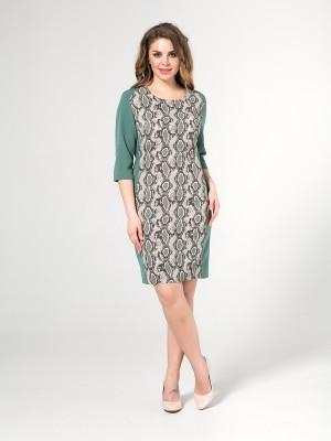 Платье П 120