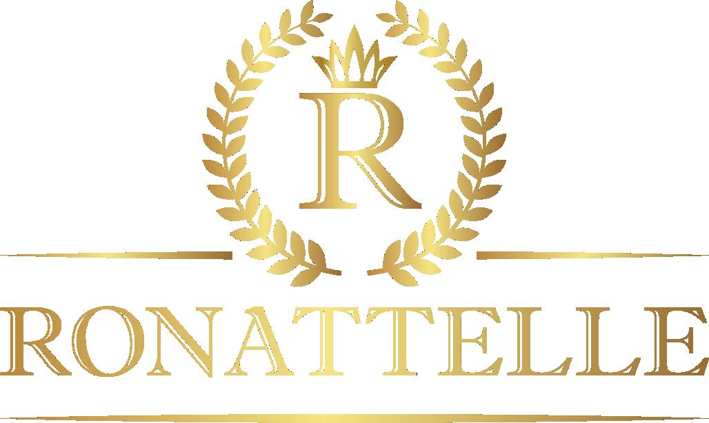 Ronattell - Магазин оптовой одежды